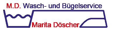 Wasch- Bügelservice Bielefeld